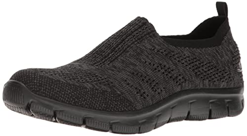 492ba1692e56 Skechers Sport Women s Empire Inside Look Fashion Sneaker  Amazon.co ...