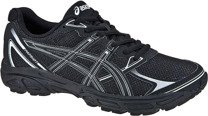 Asics Patriot 6 T3G5N - Zapatillas de running para mujer, Mujer ...