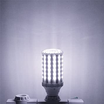 Kingnew 25 W 5730 Aluminium Corn Ladaylight 96 Smd Led Corn Lampe