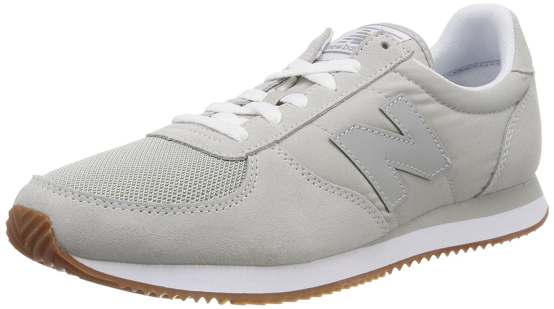 New Balance Herren 220 Sneaker U220NV