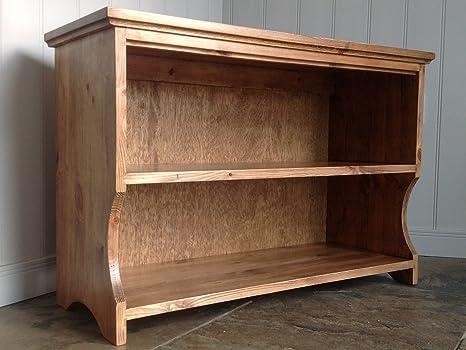 Original crate mobili due mensole hall sedile per scarpe con
