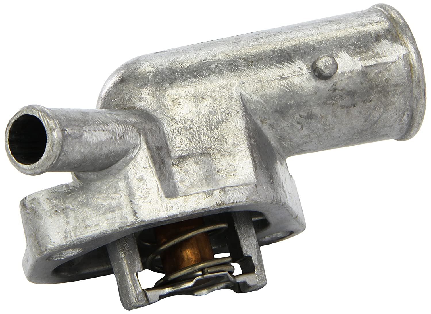 Triscan 8620 6788 Thermostat, coolant Triscan A/S