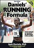Daniels' Running Formula 3ed