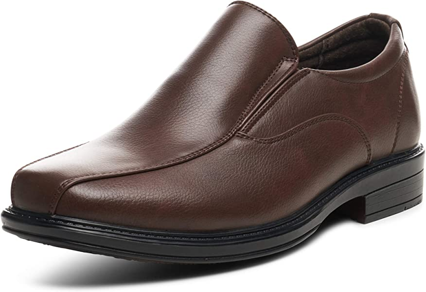 alpine swiss Mens Dress Shoes Leather Lined Slip on Loafers - 10139846 , B00FM08ZPA , 285_B00FM08ZPA , 1272203 , alpine-swiss-Mens-Dress-Shoes-Leather-Lined-Slip-on-Loafers-285_B00FM08ZPA , fado.vn , alpine swiss Mens Dress Shoes Leather Lined Slip on Loafers