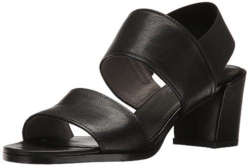 051e0cf4ffd Amazon.com  Stuart Weitzman Women s Access Heeled Sandal  Shoes