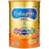 Enfagrow A+ Stage 3 Baby Formula Milk Powder (1-3Y), 1.8 kg,3180311