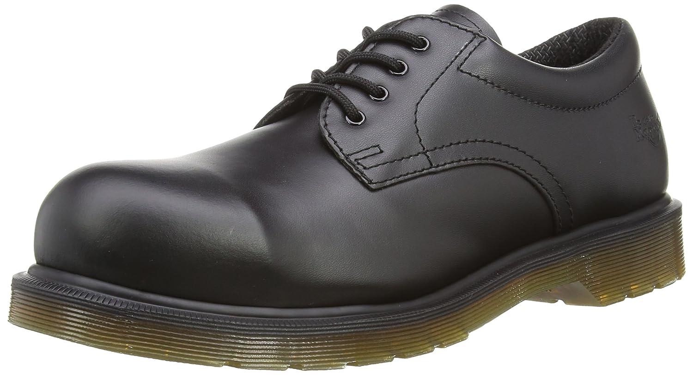 Dr. Martens 2216 PW, Chaussures de sécurité Homme Chaussures de sécurité Homme Dr. Martens Industrial 6735