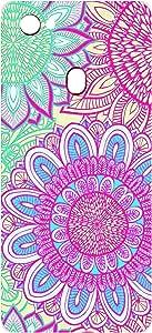 Back Cover for Oppo F7, Multi Color