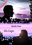 Da Capo (Armonia - Vol. 0,3)