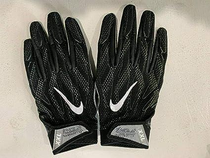 cheaper 9d4dc 7e878 Lance Lenoir Game Worn Used Gloves Dallas Cowboys - NFL D ...