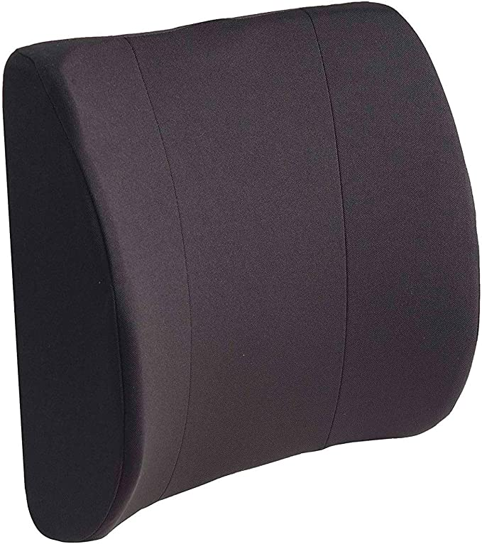 Cylinder 8 x 24 Dove Gray Helps with Posture /& More Performa Cylinder Bolsters Adjustable for Rolling /& Rocking Movements Relieves Muscle Strain Supportive Comfortable Cushion Stable