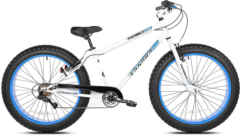 Takara Nobu Grasa Bicicleta, 66 cm: Amazon.es: Deportes y aire libre