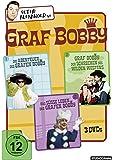 Graf Bobby Edition [3 DVDs]