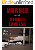 Murder on the Herald Express
