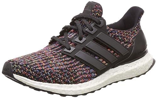 meilleures baskets 04936 b526b adidas Ultraboost Ltd, Chaussures de Sport Homme: Amazon.fr ...