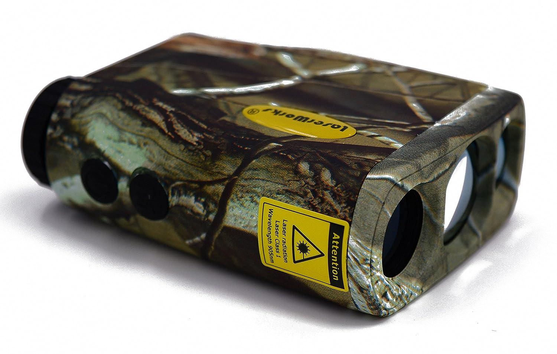 Test Entfernungsmesser Golf : Golf laser rangefinder entfernungsmesser von golfchampion