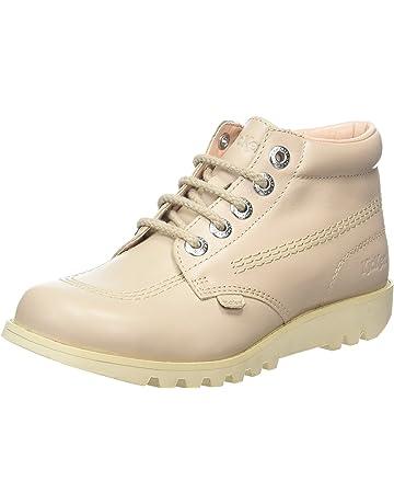 1670b94d5e6 Amazon.co.uk | Women's Boots