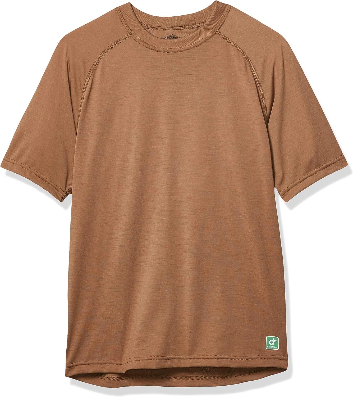 Tru-Spec Men's Dri-Release Jersey T-Shirt