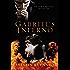 Gabriel's Inferno (Gabriel's Inferno Trilogy Book 1)