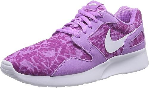 Nike Kaishi Print, Sneakers da Donna: Amazon.it: Scarpe e