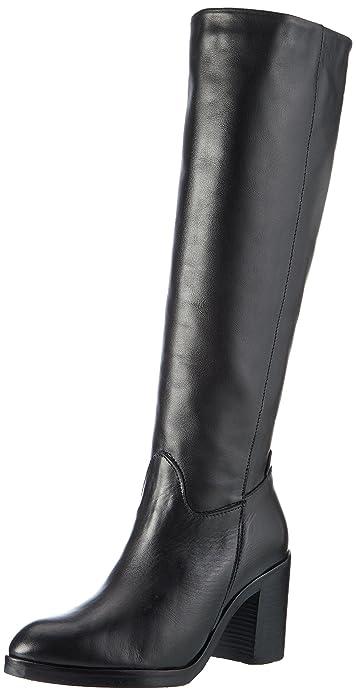 1abcf93f269e LiliMill Damen Mirel Stiefel  Amazon.de  Schuhe   Handtaschen