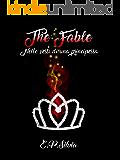 The Fable (Vol.1): Nelle vesti di una principessa