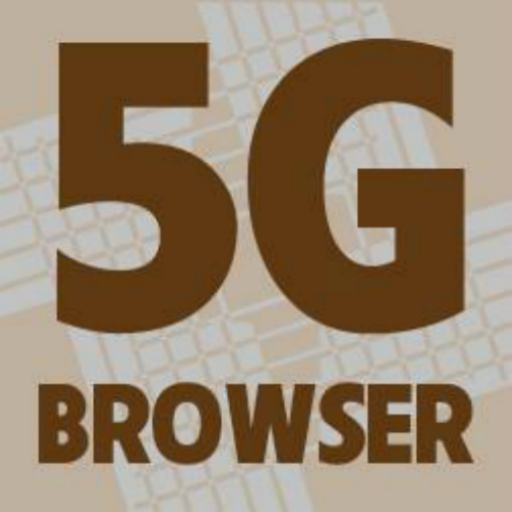 Amazon com: 5G SPEED UP INTERNET BROWSER: Appstore for Android