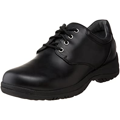 Dansko Walker