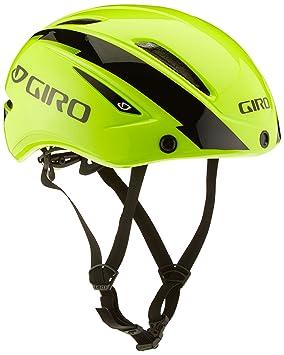 Giro Casque De Vélo Pour Adulte Air Attack Shield 16 Giro Amazon