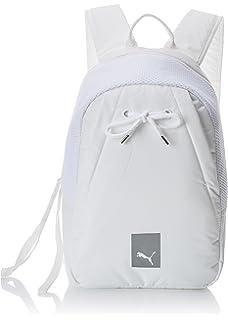 1b7c633a78 Puma Unisex s Prime Zip EP Backpack