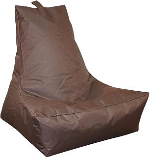 Mesana S 1007552 Premium Outdoor Riesensitzsack Mr Big Mit