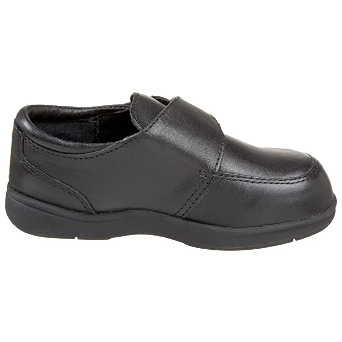 Amazon.com: Kenneth Cole Reaction Tiny Flex Loafer: Shoes