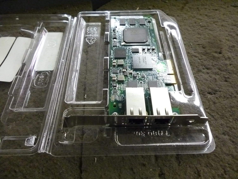 QLE2562-CK Renewed - QLogic QLE2562 Fibre Channel Host Bus Adapter