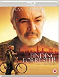 Finding Forrester (Dual Format)