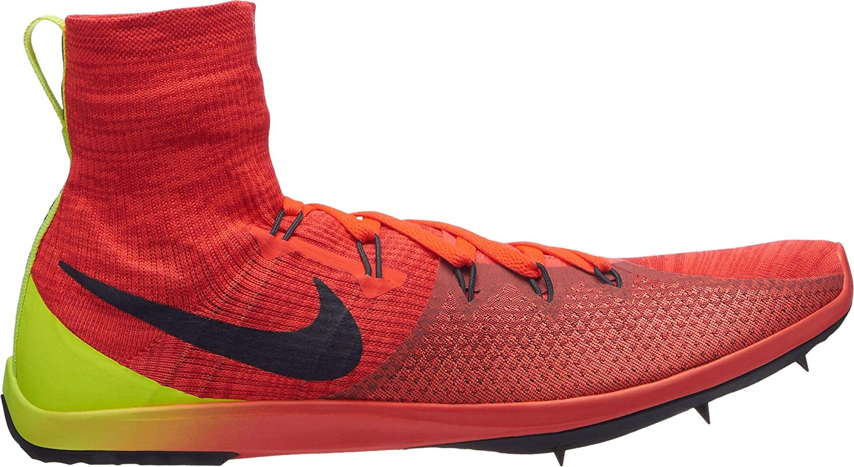 Nike Zoom Victory Xc 4 Mens 878804-600