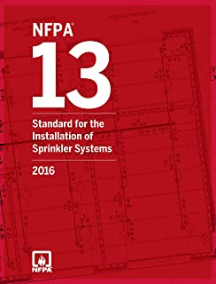 NFPA 25: Standard for the Inspection, Testing, and Maintenance of ...