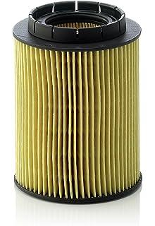 Mann-Filter HU 932/6 N Metal-Free Oil Filter