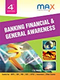 Banking, Financial & General Awareness 4th edition