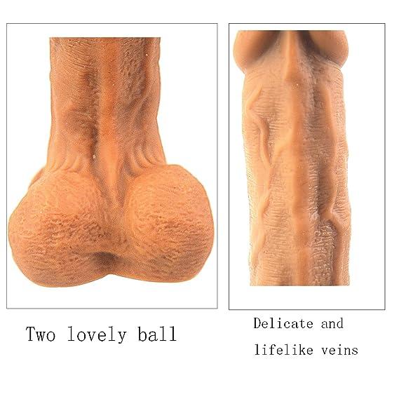 sexy ébène pieds porno
