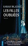 Les filles oubliées (French Edition)