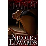 Owned (Office Intrigue Book 8)