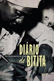 Diário de Bitita (Memória e Sociedade)