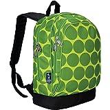 Olive Kids Sidekick Backpack