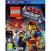 The Lego Movie Videogame [Importación Italiana]