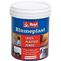 Rayt 157-09 Blumeplast M-20: Látex plástico denso, sellador
