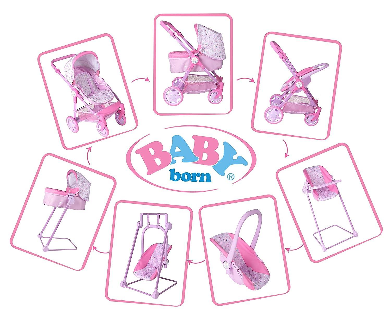 Baby BORY Baby Evolve 1423578