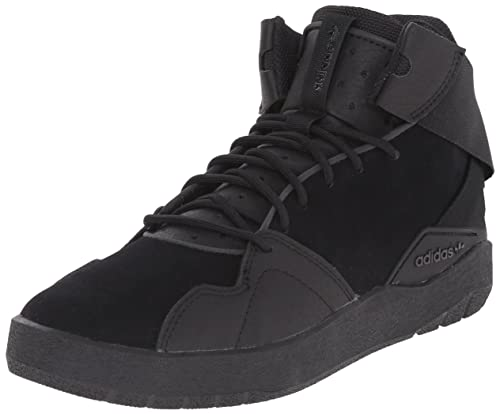 adidas Originals Men's Crestwood Mid Top Fashion Sneakers