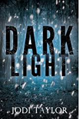 Dark Light Kindle Edition