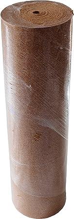 Rollenkork Länge 8 mm 10 mtr 1 mtr. Breite Stärke