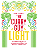 Curry Guy Light